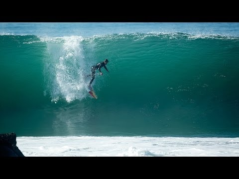 Shuler Surfboards; The 'Soapbox' model from YouTube · Duration:  2 minutes 14 seconds