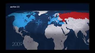 Ansichten Russlands Mit offenen Karten  2018