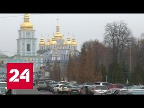 Свидетельница убийства Немцова купила себе четыре квартиры