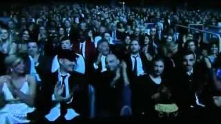 Justin Bieber: Juno Awards 2011 with Drake!