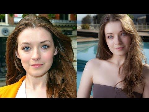 Irish Beautiful Actress Top 10 In The world 2017