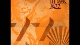 Tommy McCook - Reggae In Jazz - Album