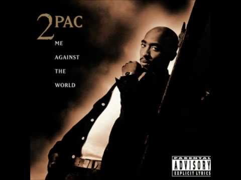 2Pac - Outlaw (Slowed & Chopped) @htxsvpreme