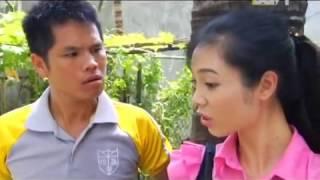 Hài   Nhà cho thuê, Chiến Thắng, Hương Tươi, Tập 4     Nha cho thue Chien thang Thu Huong 4
