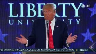 فيديو.. خبير سياسي يكشف موقف