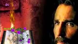 """CN_09-A: """"NGƯỜI KHÔN XÂY NHÀ TRÊN ĐÁ"""" (Mt 7:21-27)"""