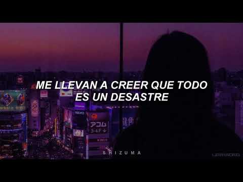 【dream】- Imagine Dragons -『SUB ESPAÑOL』