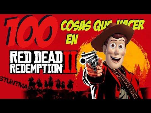 100-cosas-que-hacer-en-red-dead-redemption-2-|-stuntmanoriginsgp