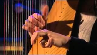 Clannad - Eleanor Plunkett (Live 2011)