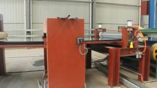 алюминиевый лист,рулон,алюминиевая плита,фольга(, 2016-11-10T08:17:17.000Z)