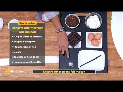 recette-du-dessert-aux-marrons-fait-maison---la-quotidienne