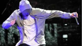 MiXx.Ajnbe.rap RmiX مكس اجنبي.wmv