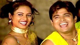 Rasikachya Lagnat - Naad Khula Marathi Song
