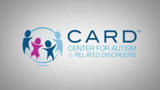 The Center for Autism and Related Disorders (CARD)