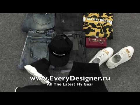 Everydesigner.Ru All The Latest Designer Products