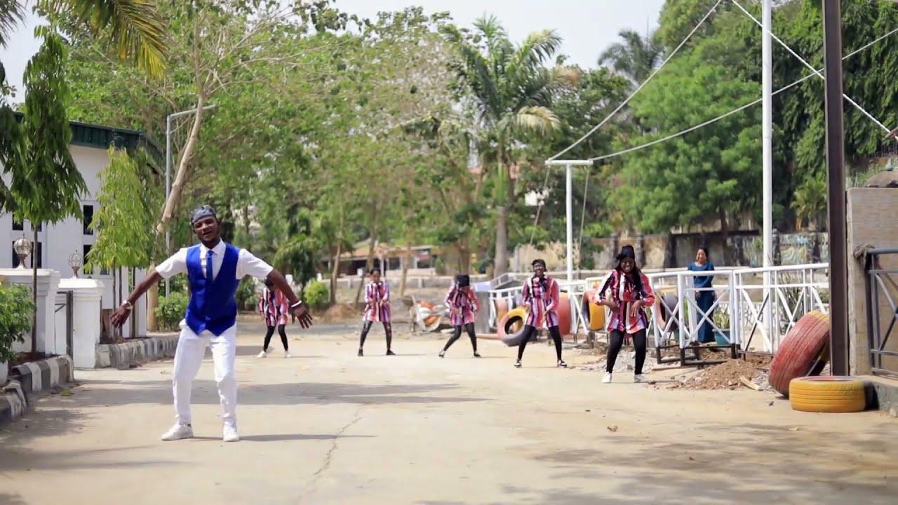 Download Auta Mg Boy - Masoyiya (2021)