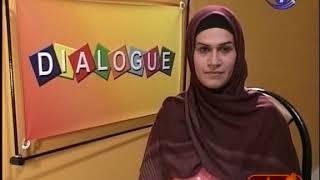 Dialogue S1E78 www irlanguage com