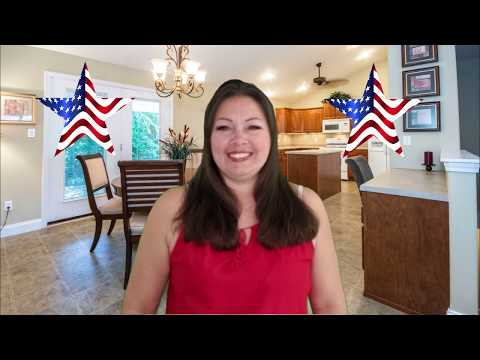 What is the VA Loan Limit in Oahu, Hawaii 2019?