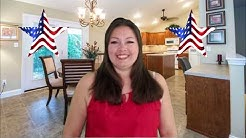 What is the VA Loan Limit in Oahu, Hawaii 2019?