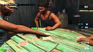 X573 - Far Cry 3 - 018 - An Hour of Hold'em