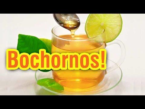 Mira como quitar los BOCHORNOS DE MENOPAUSIA - Nunca antes fue tan fa?cil QUITAR LOS BOCHORNOS  !!