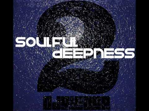 Dj Guido P - Soulful Deepness 2 (YouTube Edit)