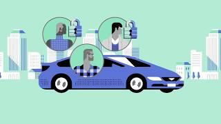 Обучение водителей Uber ✔www.uberuber.ru✔