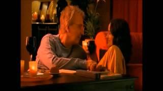 Alan Rickman - The Favorite Moments