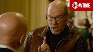 Californication | 'I Have a Proposal' Official Clip | Season 7 Episode 6