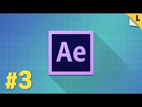 After Effects Basics Complete Guide - Terminology in Video Editing