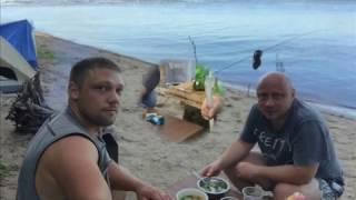 losevo 2016 июль лосево поход , Суходольское озеро , рыбалка ПВД , многодневный поход