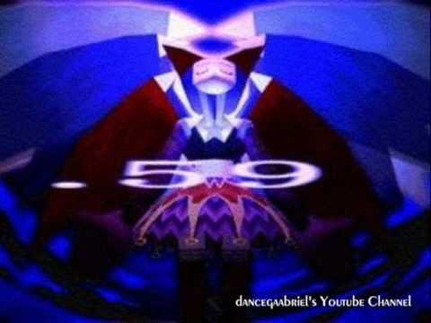 .59 - DJ Taka