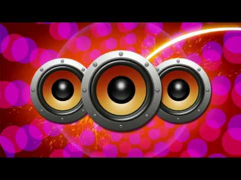 Best Ever CC0 Music - Alan Walker - Fade - Creative Commons Music