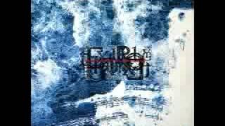 Beaumont Hannant - Teqtonik - IDM Warp Records Bola