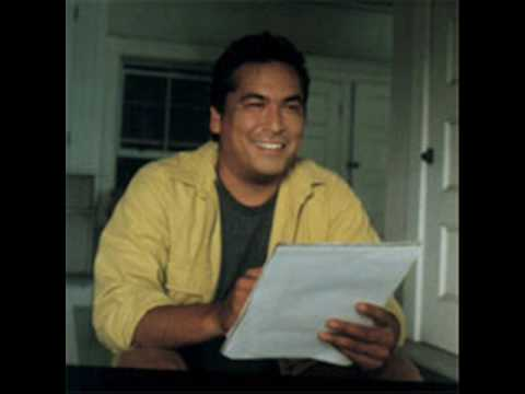 Eric Schweig Native Actor Youtube For faster navigation, this iframe is preloading the wikiwand page for eric schweig. eric schweig native actor
