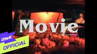 Youtube: MOVIE (feat. Rohann) / Jung Jin Woo