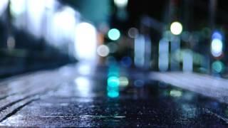 2015.6月 中西保志さんの最後の雨を歌いました。 blog:http://blogs.ya...