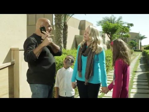 Dubai Health Authority - Dubai Doctors