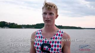 Introducing the U.S. Under 19 National Team Trials Boats thumbnail