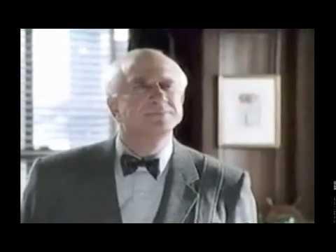 Download Mr  Magoo (1997) Movie Trailer