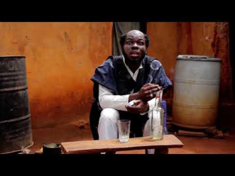 Download Oma government is the name of igala films