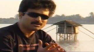 Anirban | Bengali Song | Nachiketa Chakraborty