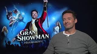 Hugh Jackman reacts to the possibility of a Wolverine/Avengers team...