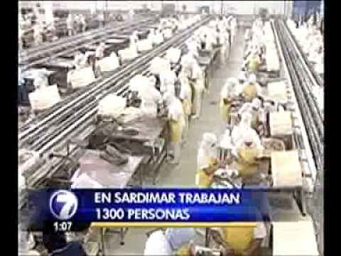 20090210 05 Sardimar A