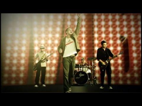 Bamboo - Probinsyana (Official Music Video)