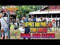 Latpres Bob Pmb Jas Temu Kangen Final Bob Dakun  Mp3 - Mp4 Download