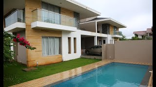 3bhk Lavish Bungalow
