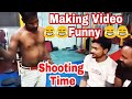 """New Funny Gym Video""""Gym Exercise Making Video""""By One2ka4Comedy Channel""""Barara Haryana""""Desi Boy"""