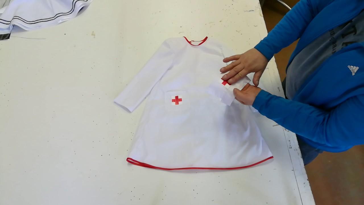 Как сшить медицинский колпак своими руками выкройки фото 245