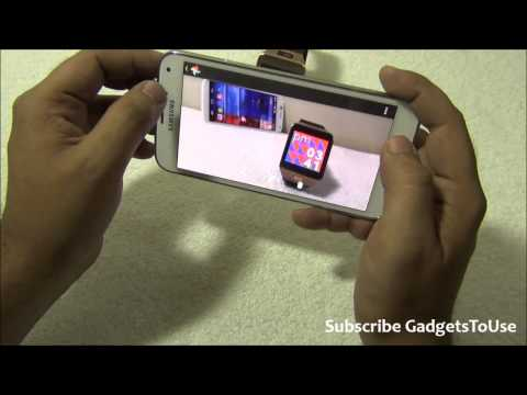 Google Camera App Review, Fix Crash Bug, Features and Overview HD